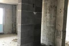 вентиляционные блоки в москве