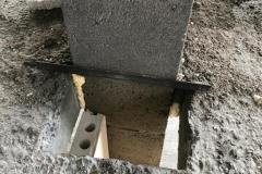 вентиляционные блоки в крыму