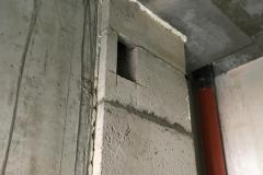 вентиляционные блоки симферополь
