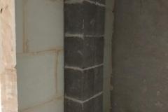сборные вентиляционные блоки