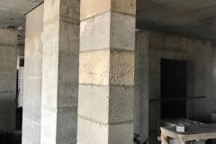 вентблоки для многоэтажных домов