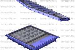 мф_промышленное_строительство