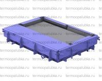 Металлоформа_площадки