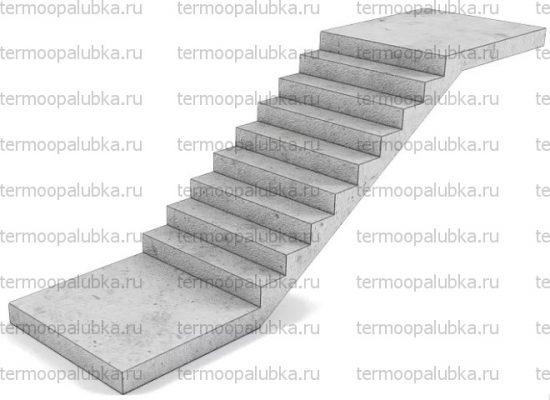 ЛМП_57.11.15