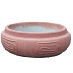 Форма для цветочницы из бетона купить