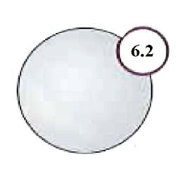 Форма для бетонных шаров