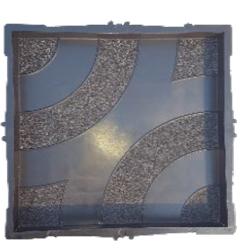 Купить формы для изготовления тротуарной плитки